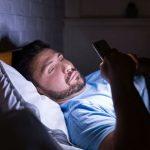 Efek psikologis dari kurang tidur